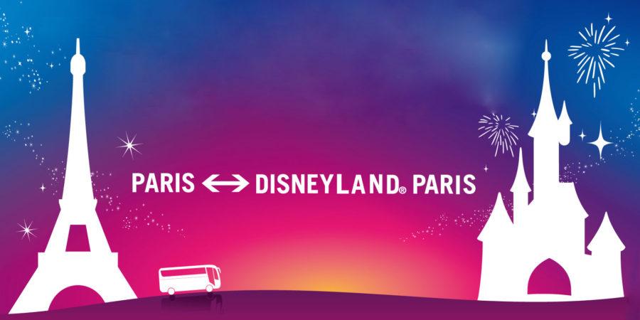 Transfers Paris